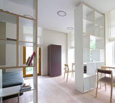 Wohnzimmer Kamin Das Beste Von Wohnzimmer Kamin Inspirierend