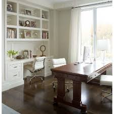 killer home office built cabinet ideas. Traditional Home Office Built-in Desk Design, Pictures, Remodel, Decor And Ideas Killer Built Cabinet E