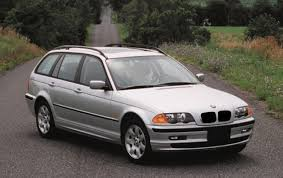 All BMW Models 2002 bmw 325i sport : 2002 Bmw 325i Station Wagon - New Cars, Used Cars, Car Reviews and ...