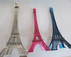 Eiffel Tower Decoration Aliexpress Mobile Global Online Shopping For Apparel Phones