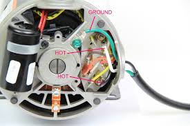 sta rite pump wiring diagram b2network co and well me sta rite pump wiring diagram b2network co and