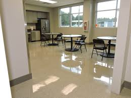 Vct Kitchen Floor Vct Tile Complete Cleaning