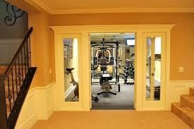 basement gym ideas. Basement Gym Ideas Home Pictures Color . Inspirational  O
