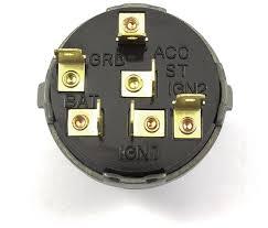 mopar wiring diagrams wiring diagram and hernes msd 6a wiring diagram mopar maker