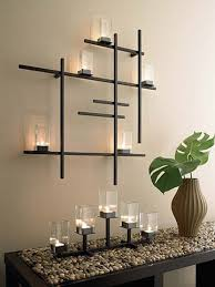 wall decor sconce 1000 ideas about candle wall sconces on sconces wall best creative