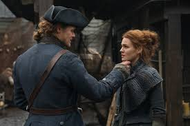 Image result for jamie meeting Brianna