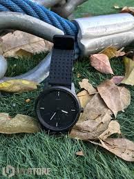 Tổng hợp ảnh thực tế Lenovo Watch 9 -... - LD STORE - SmartWatch - Đồng Hồ  Thông Minh Chính Hãng