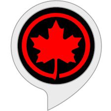 2400 x 2400 png 47 кб. Amazon Com Air Canada Alexa Skills