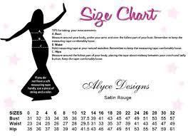 Ben Marc Size Chart Measurement Guides Natalies Virtuous Designs Natalies
