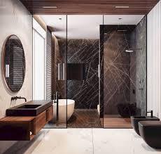 marble bathroom sink. Inspiring Marble Bathroom Sink Designs For Your Luxury Home 30