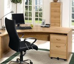 trendy home office furniture. Trendy Home Office Furniture Luxury Table Desk Modern Desks Wonderful Design Architecture Salary