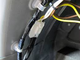 nissan altima trailer wiring harness solidfonts nissan altima trailer wiring harness diagram and hernes