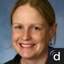 Dr. Jamie Warren, MD – Portland, OR | Neonat/Perinatology