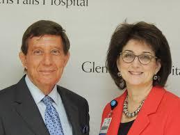 Glens Falls Hospital My Chart Login Why Glens Falls Hospital Signed On With Albany Med Glens