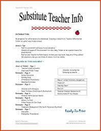 substitute-teacher-resume-long-term-substitute-teacher-resume-