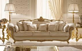 luxury living room furniture. Dining Room · Study Furniture Luxury Living R