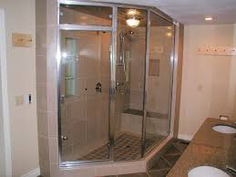 Glass Enclosed Showers what do you want in a bathroom rose construction inc 3103 by xevi.us