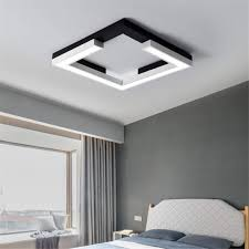 modern dining room ceiling lights contemporary bedroom fans with light fixtures living uk lighting design ideas designs gd1 led l simple drywall drop