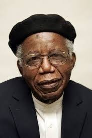 the decorum chinua achebe the african trilogy things fall apart   ia chinua achebe the father of ian literature achebe was widely known for his novels essays and poems heavily influenced by igbo traditions