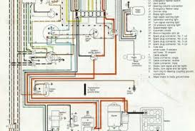 1970 vw beetle wiring schematic wiring diagrams and schematics vw wiring diagrams electrical equipment