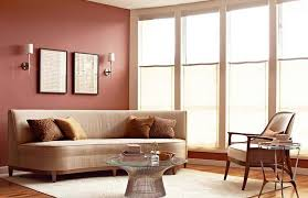 feng shui living room furniture. Feng Shui Living Room With Curved Sofa Furniture O