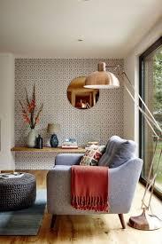 ikea living room lighting. Living Room : Industrial Cage Floor Lamp Lamps With Shelves Oak Flooring Ideas Ikea Steampunk Metal Pipe DIY Table Lighting R