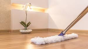 the 3 things mistakes you re making when mopping the floor and how to fix them