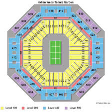 Indian Stadium Seating View Related Keywords Suggestions