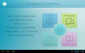 couple counseling chatting android apps on google play couple counseling chatting screenshot