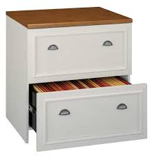 modern wood file cabinet. Grey Wood File Cabinet Awe Filing Astonish Modern Home Office Ideas With High 3