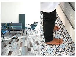 Patterned Linoleum Flooring Unique Patterned Vinyl Flooring Patterned Lino Flooring How To Install