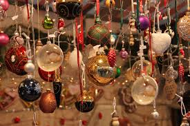 merry christmas and happy new year 2014 christian. Fine Christmas Merry Christmas And A Happy New Year In Italian Tree  Decorations For Merry And Happy 2014 Christian Y