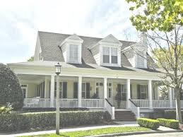 unique country house plans with wrap around porch or two story country house plans wrap around