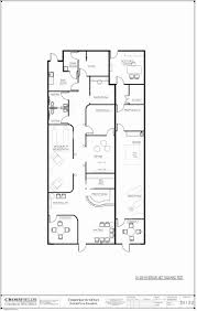 chiropractic office design for chiropractic office. Commercial Building Floor Plan \u2013 132 Best Chiropractic Plans Images On Pinterest Office Design For