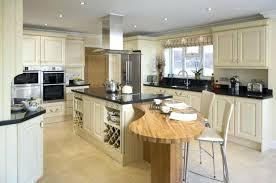 modern home kitchen and bath kitchen bath design home simple kitchen bathroom design home design of