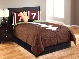 best teen furniture. Male Youth Bedroom Furniture Best Teen Boy Bedding Ideas On Boys Industrial Rooms And Room Decor Teenage Sets E