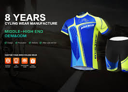 Design Your Own Bicycle Jersey Coodoopai Technology Shenzhen Co Ltd Cycling Jerseys