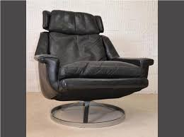 most comfortable office chair. The Most Comfortable Office Black Chair