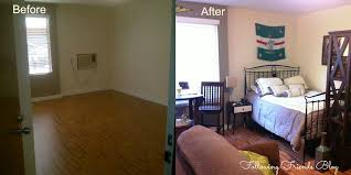 Interesting Studio Apartment Layout Ideas Images Decoration - Studio apartment furniture layout