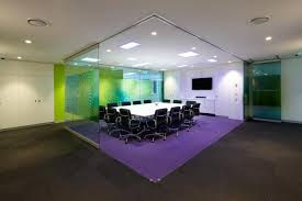 office interior design sydney. Reed Elsevier Office Interior Design Sydney L