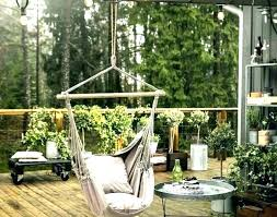 round porch swing bed hanging plans designs outdoor porch bed swing