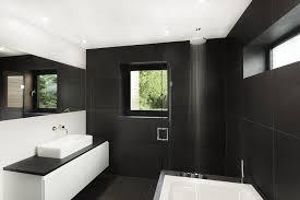 Bathroom Design Studio Simple Design Inspiration
