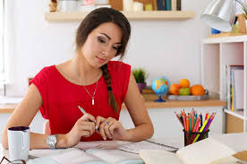 bring your writing skills in use by writing a perfectly structured essay writing might not be the favorite part of your academic study and would choose to solve a lot of numerical in place of writing a single essay