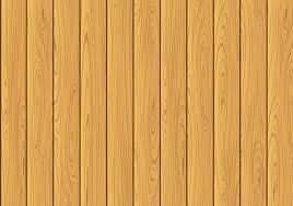 Wood Vector Texture Wood Texture Vector Download Free Vector Art Stock Graphics Images