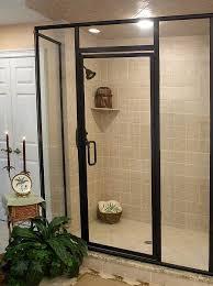 black steel framed shower doors extraordinary contactmpow interiors 27