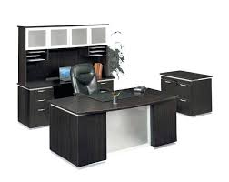 office supplies denver. Home Office Furniture Denver Trendy Store Downtown Color Staples Supplies . T