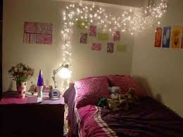 teenage girl bedroom lighting. teenage bedrooms with lights cheerful lighting in teen bedroom via home girl g