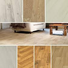 details about 2 3 4m widths high quality vinyl flooring light wood designs brand new vinyl