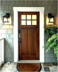 craftsman door hardware craftsman storm door craftsman front door craftsman style entry doors with sidelights and craftsman door hardware