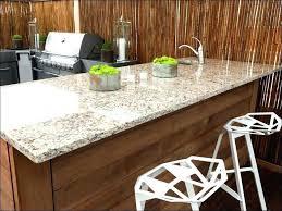 home depot granite countertops home depot estimator granite s kitchen counters home depot s home depot